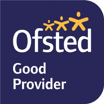 Ofsted Report: EPJS is a Good School